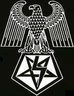 Logo de los Naos